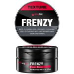 Sexy Hair Style Frenzy 70gr