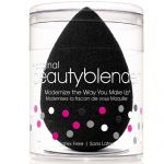 Beautyblender Pro - Single Black